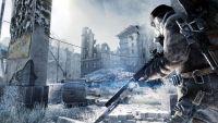 Метро 2033: Возвращение (Xbox One) Русская версия