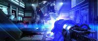 Wolfenstein: The New Order (Xbox One) Русская версия
