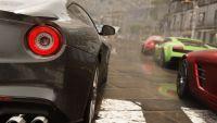 Forza Horizon 2 (Xbox One) Русская версия