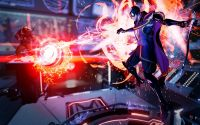 Купить Agents of Mayhem Русская Версия (PS4) для Sony PlayStation 4