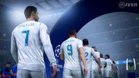 FIFA 19 (PS4) Полностью на русском языке!