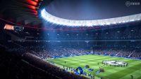 FIFA 19 (Xbox One) Полностью на русском языке!