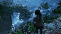 Shadow of the Tomb Raider  (Xbox One) Полностью на русском языке!