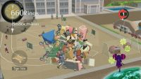 Beautiful Katamari (Xbox360)