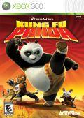 Kung Fu Panda (Полностью на русском языке!)