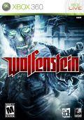 Wolfenstein (РУССКАЯ ВЕРСИЯ)