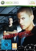 Prison Break: The Conspiracy (Русская версия)