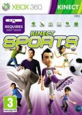 Kinect Sports (Русская версия)