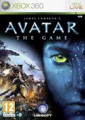 James Cameron's Avatar: The Game (Русская версия)