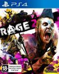RAGE 2 (PS4) Полностью на русском языке!