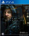 Death Stranding (PS4) Купить