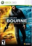 The Bourne Conspiracy (РУССКАЯ ВЕРСИЯ)