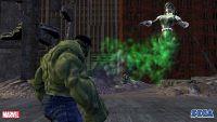 The Incredible Hulk (Русская версия)