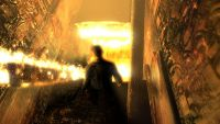 Alone in the Dark для Xbox360