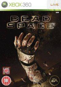Dead Space (РУССКАЯ ВЕРСИЯ)