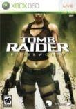 Tomb Raider Underworld (РУССКАЯ ВЕРСИЯ)