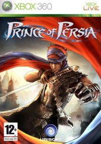 PRINCE OF PERSIA (Полностью на русском языке)