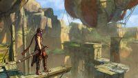 Prince of Persia (Русская версия)