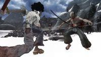 Afro Samurai (Xbox360)