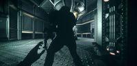 Chronicles of Riddick: Assault on Dark Athena (Русская версия)