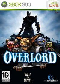 Overlord 2 (Русская версия) Xbox360