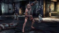 Batman: Arkham Asylum для Xbox360