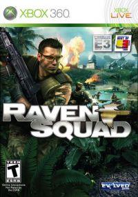 Raven Squad: Operation Hidden Dagger (Русская версия)