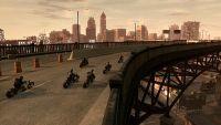 GTA: Grand Theft Auto IV: Episodes From Liberty City [Xbox 360] Русская версия
