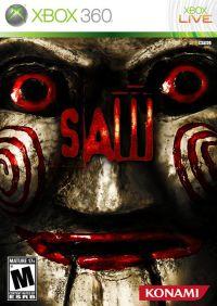 SAW: The Videogame (Русская версия)