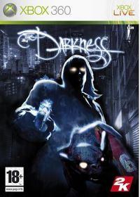 The Darkness (Xbox360)