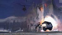 Battlefield 2:Modern Combat