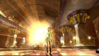 Kameo: Elements of Power (Xbox360)