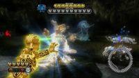 Bionicle Hiroes для Xbox360