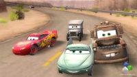 Cars Master National / Pixar Тачки. Новый сезон