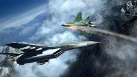 Tom Clancy's HAWX 2 (Русская версия)