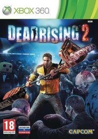 Dead Rising 2 (Русская версия)