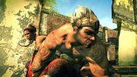 Enslaved: Odyssey to the West (Русская версия)