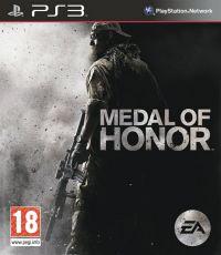Medal of Honor (РУССКАЯ ВЕРСИЯ)