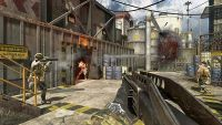 CALL OF DUTY: BLACK OPS (Полностью на русском языке!) Xbox360