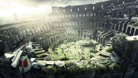Assassin's Creed: Братство крови (Полностью на русском языке) Xbox360