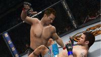 UFC Undisputed 3 (Русская версия)
