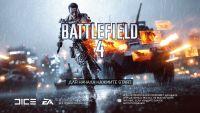 Battlefield 4 для Xbox360