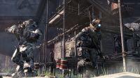 Titanfall для Xbox360