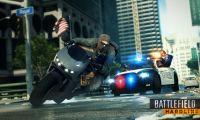 Battlefield Hardline (Полностью на русском языке!) PS4