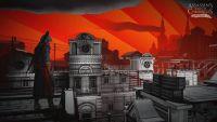 Assassin's Creed Chronicles: Трилогия (PS4)