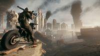 Homefront The Revolution для PS4 (Русская версия)