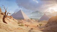 Assassin's Creed Истоки для PS4