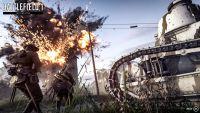 Купить Sony PlayStation 4 (PS4) Slim 500 Gb + Battlefield 1 (Русская версия)