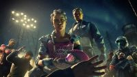 Far Cry. New Dawn для PlayStation 4