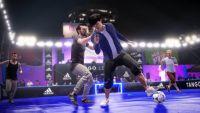 FIFA 20 для PlayStation 4 (PS4)